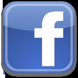 Fall in Eyez(R)公式facebookページ