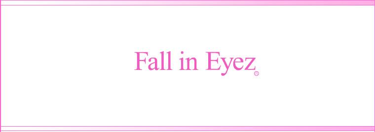 Fall in Eyez(R)